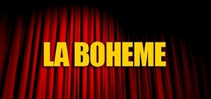 La Boheme Paris Opera Shows