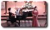 Ave Maria Charles Gounod voice piano live concert thumb